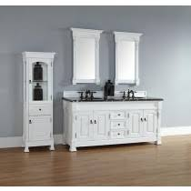 double bathroom vanities u2013 discount double sink bathroom vanity sets