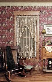 Victorian Curtains 142 Best Victorian Curtains Images On Pinterest Victorian