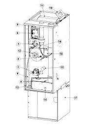 nordyne furnace supply wiring u2013 electrician talk u2013 professional