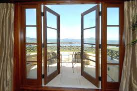 Big Lots Patio Furniture Sale by Triple Sliding Patio Doors For Sale Cheap Sliding Glass Doors
