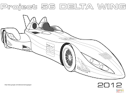 2012 project 56 deltawing coloring page free printable coloring