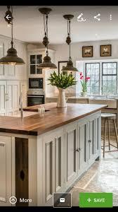 kitchen designers in maryland kitchen kitchen and bath remodeling rockville md with kitchen