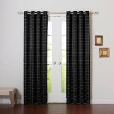 Thermalayer Eclipse Curtains Buy Thermal Curtains From Bed Bath U0026 Beyond