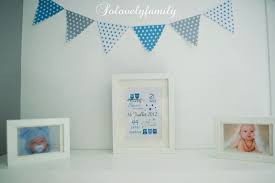 theme etoile chambre bebe déco bleu et gris thème etoile chambre garçon chambre bébé
