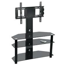Tv Stand With Mount For 60 Inch Tv Glass Tv Stands With Mount U2013 Flide Co