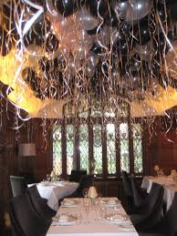 great gatsby home decor ceilings dance floors balloon city will make your event magical