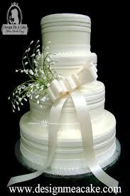 how to stack a cake design me a cake