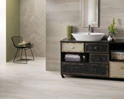 floor and decor wood tile decape blanco wood plank porcelain tile wood planks porcelain