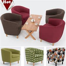 Red Living Room Chair Compare Prices On Red Living Room Set Online Shopping Buy Low