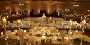 celebrity wedding receptions google search wedding ideas