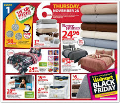 best deals on sheet sets for black friday walmart u0027s black friday ad