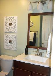 Tri Fold Bathroom Mirror by Bathroom Jerdon Tri Fold Lighted Makeup Mirror For Vanity