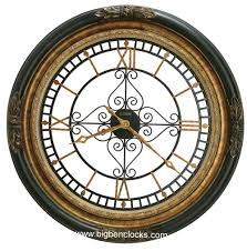 Barwick Clocks Ideas Howard Miller Grandfather Clocks Howard Miller Clock
