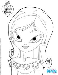 movies coloring pages hellokids com