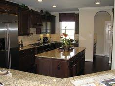 Village Builders Patio Homes Towne Lake Patio Homes Garden Collection By Our Village