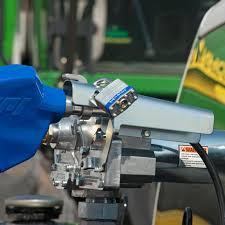 gpi 110000 107 m 150s em aluminum fuel transfer pump 12 vdc 15