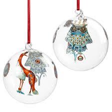 iittala taika ornament sets discontinued items 13
