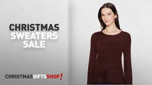 calvin klein sweater womens sale up to 50 calvin klein sweaters calvin klein