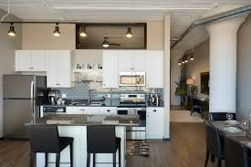 10 by 10 kitchen designs contact our community in st paul 333 on the park