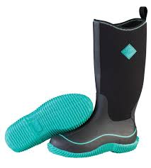 s muck boots australia 13 best wish list images on muck boots muck boot