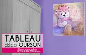 tableau pour chambre bébé tableau déco chambre enfant vente de cadre pour chambre bébé