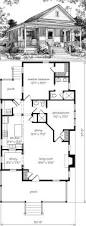 Southern Living House Plans One Story by Best 20 Small Cottage House Ideas On Pinterest Small Cottages
