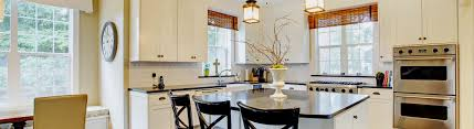 100 kitchen design mississauga tiled kitchen island view