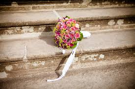 wedding bouquet free pictures on pixabay
