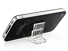 Iphone 5 Desk Stand by Emergency Phone To Phone Charger 5pin Cable Travel Battery Sharing