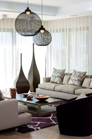 Ceiling Lights For Sitting Room Simple Ceiling Lights For Living Room Living Room Light Fittings