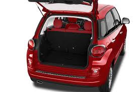 2015 fiat 500l reviews and rating motor trend