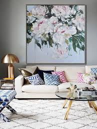 livingroom paintings best 25 living room paintings ideas on living room