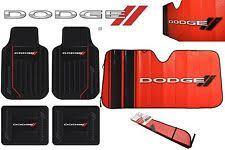 dodge challenger floor mats sun visors for dodge challenger ebay