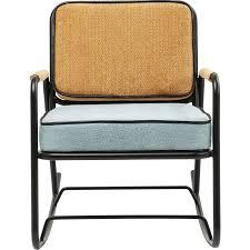 kare design sessel schaukelstühle kare design und andere stühle für wohnzimmer