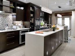 modern island kitchen modern wood kitchen design white minimalist stained glass island