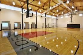best cost of indoor basketball court ideas interior design ideas