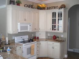 sherwin williams antique white kitchen cabinets very close to