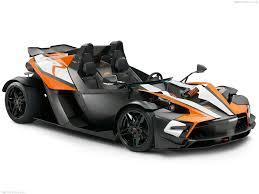lexus bow ktm x bow 2018 2019 car release and reviews