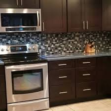 kitchen cabinets wholesale prices kitchen discount kitchen photos cabinets online rta cabinets at