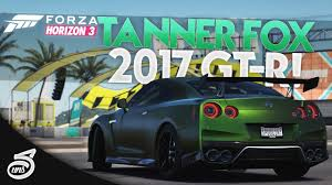 nissan gtr wrapped tanner fox tfox new gt r wrap pictures to pin on pinterest pinsdaddy