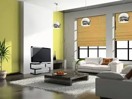 japanese inspired bedroom tjihome