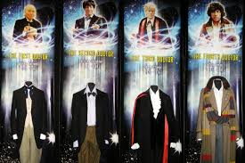 Doctor Who Home Decor by Online Get Cheap Amazing Posters Aliexpress Com Alibaba Group