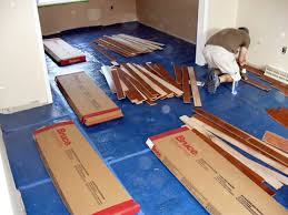 nj hardwood floor installation all flortec inc