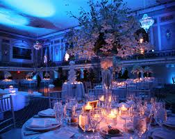 Cheap Wedding Venues Nyc Romantic Weddings In New York City The Roosevelt Hotel Nyc