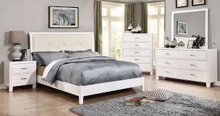 bedroom dresser sets best bedroom furniture modern bedroom