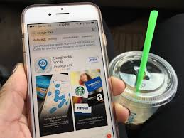 gift card reward apps 9 best money apps of 2017 the krazy coupon