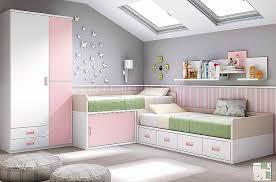 photo de chambre d ado fille decor unique decoration pour chambre d ado hd wallpaper photos