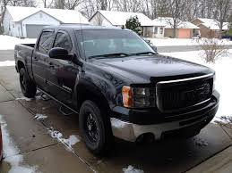 nissan nvp 4x4 window tinting service for trucks and suvs