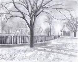 10 beautiful tree drawings for inspiration tree drawings