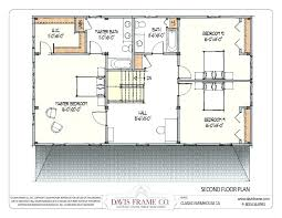 farmhouse floor plan house plans farm house plans farmhouse southern